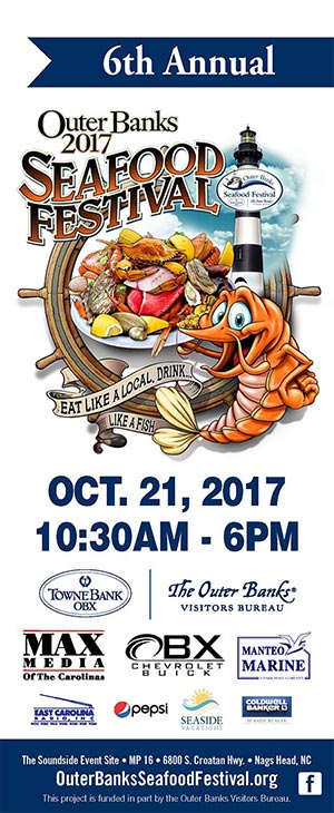 2017-OBX-Seafood-Festival-Program-thumb