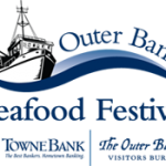 Volunteers Sought to Help With Outer Banks Seafood Festival