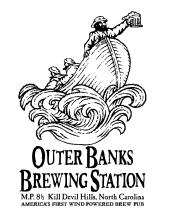 outer_banks_brew_sta
