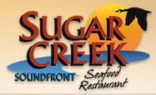 sugar_creek