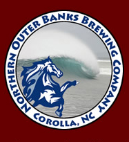 OBX-BREW-HOME_r2_c4